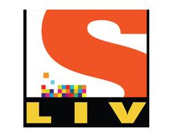 sony-liv-logo