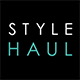 StyleHaul_affiliate