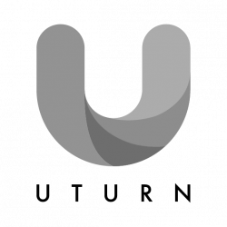 uturn