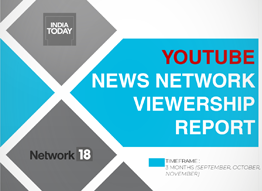 Network News Report