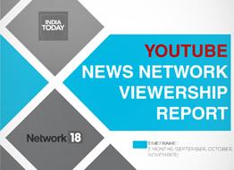 Network News Report